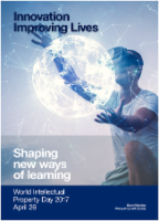 Shaping New Ways Of Learning